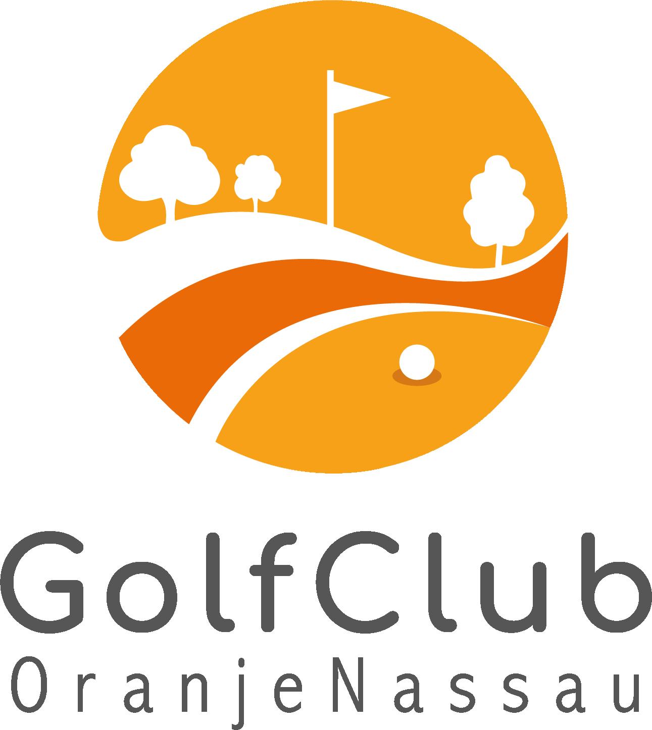 Golfclub Oranje Nassau